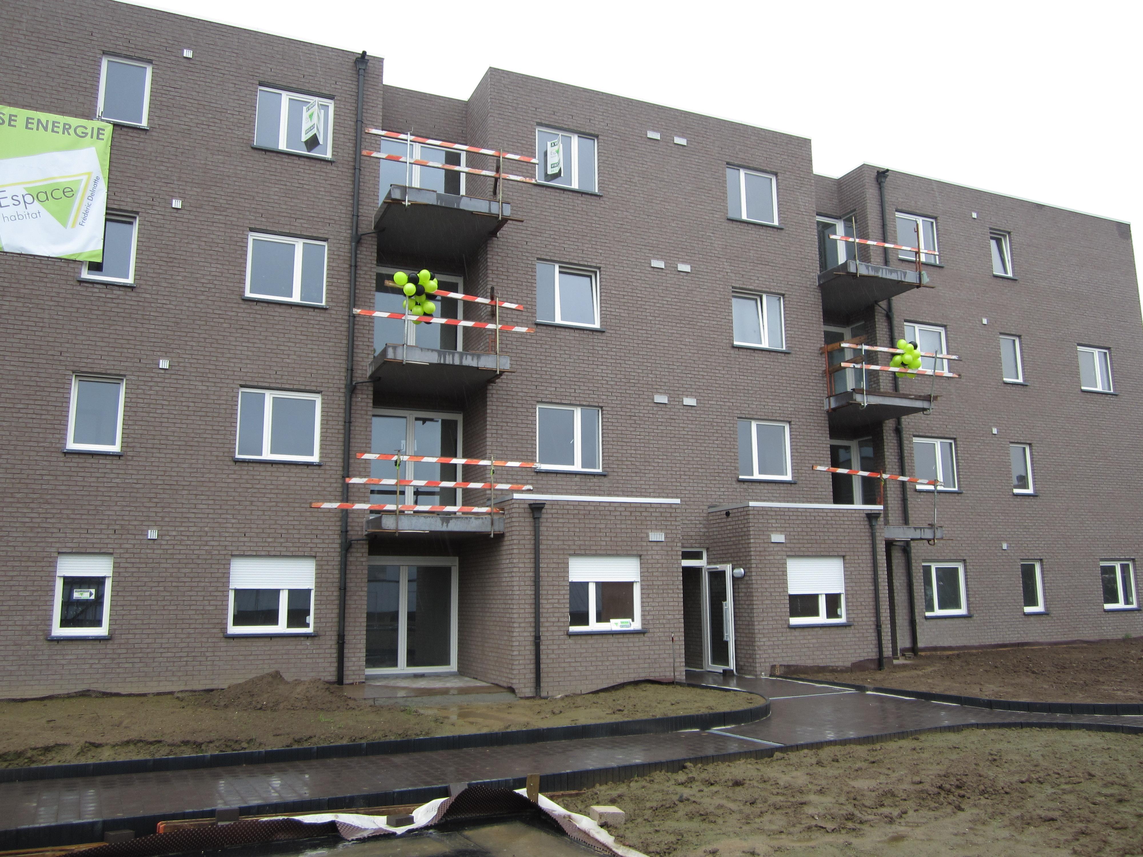 Portes et Fenêtre 1 face blanc structuré (3)