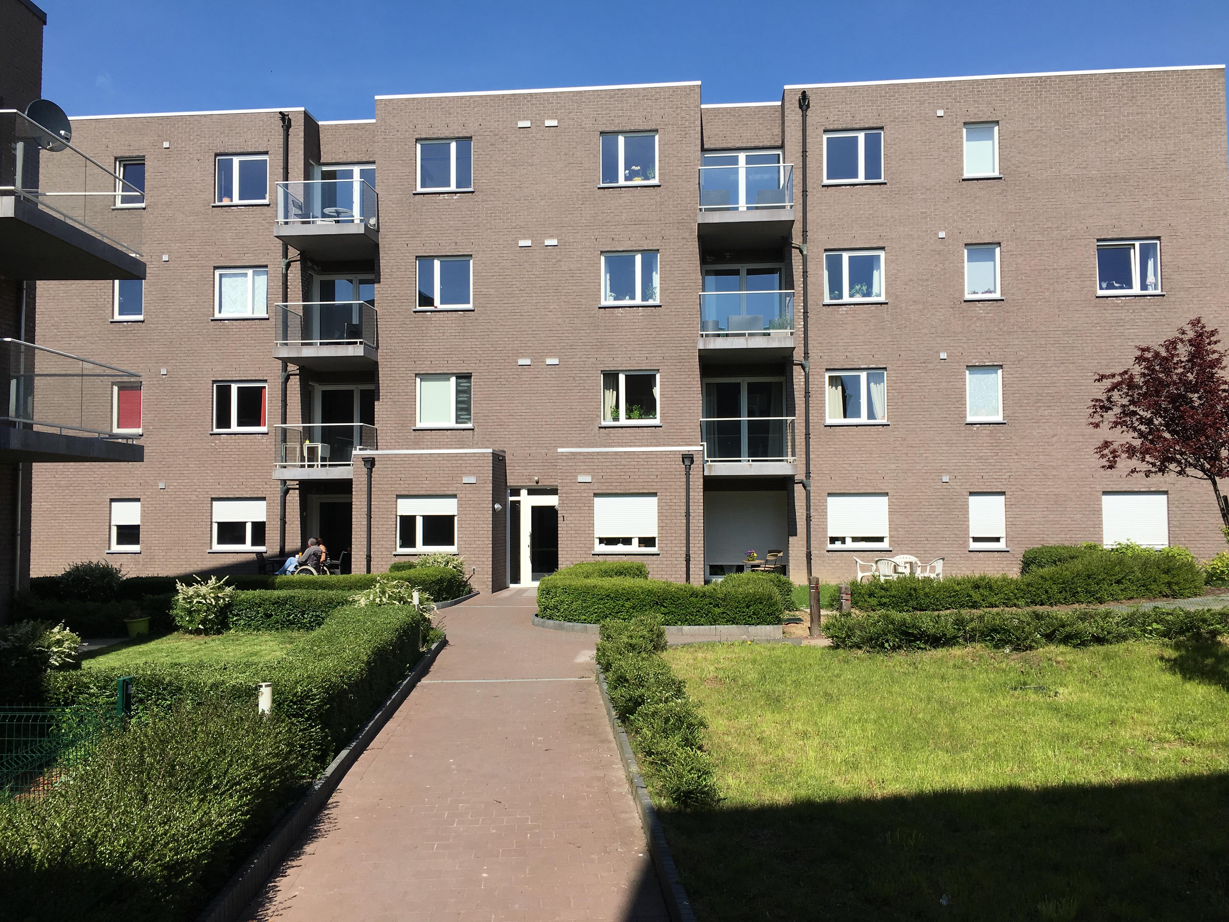 Portes et Fenêtre 1 face blanc structuré