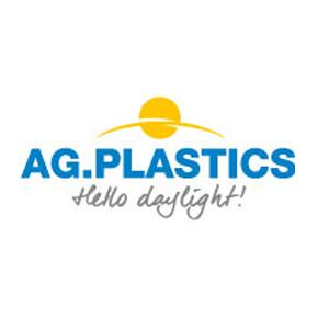 agplastic